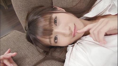 【FSET-801】星奈爱式集训