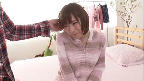 【STARS-059】承受那样被积蓄的快感 七海缇娜(七海ティナ)
