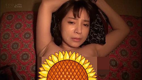 【STARS-066】温泉旅行 成宫莉香(成宮りか)