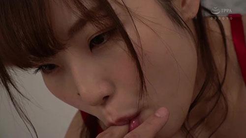 【EKW-048】接吻控制 八乃翼(八乃つばさ)