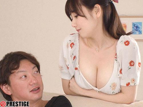 【ABP-865】她的姐姐是喜欢诱惑的女孩 永濑美奈萌(永濑みなも)
