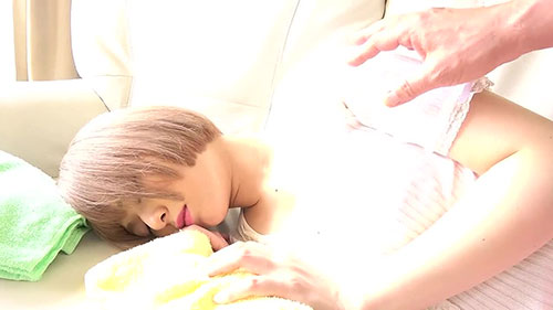 【MXGS-1116】新妻露娜的做饭、洗衣服、打扫 月乃露娜(月乃ルナ)