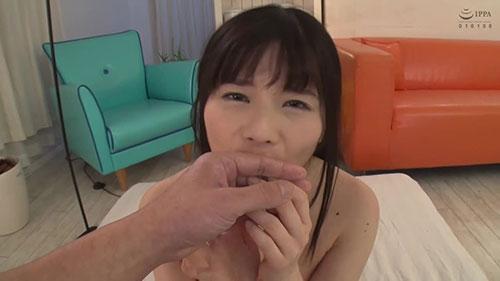 【MDTM-528】我最喜欢大叔了 藤井林檎