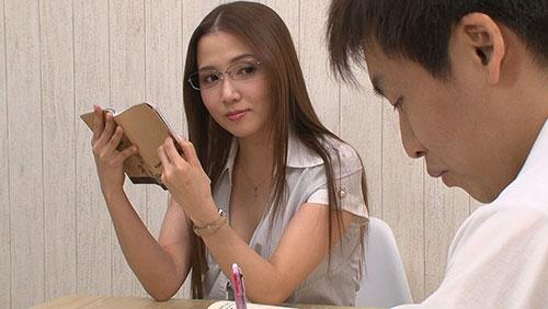【XVSR-473】文科姐姐的诱惑课外授课 友田彩也香
