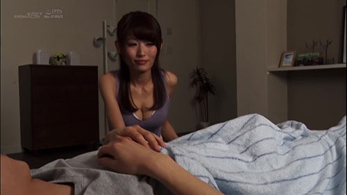 【SDMU-934】SOD罗曼史 爱田飞鸟(あいだ飛鳥)