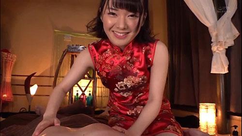 【STARS-079】晚熟的红叶新人大小姐 小泉日向(小泉ひなた)