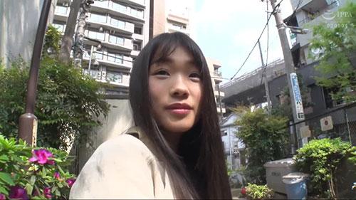 【TKTBGN-055】新人prestage专属初次亮相 藤谷真帆