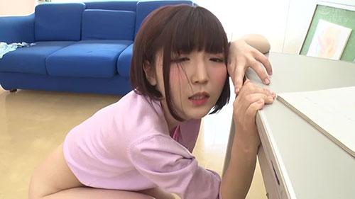 【MKMP-284】佐仓绊被千辛万苦!