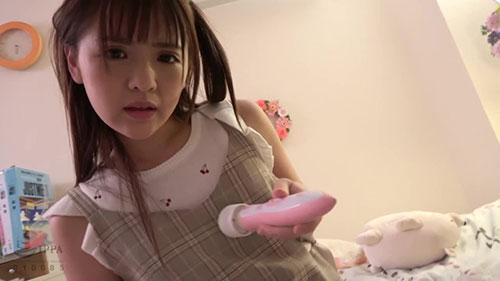 【T-28574】家庭NTR录像 永濑唯(永瀬ゆい)