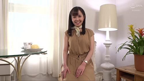 【DTT-028】清秀30岁左右的M妻 惠凛音