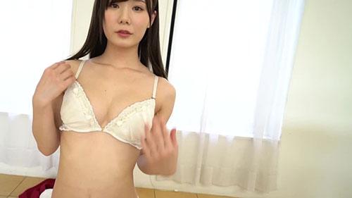 【REBDB-372】Miru Look at me!坂道美琉(坂道みる)