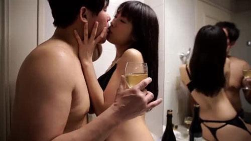 【XVSR-480】SPECIAL 长濑麻美