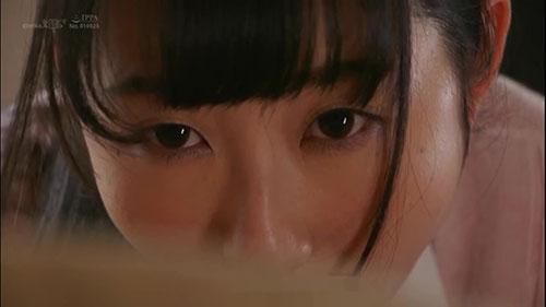 【SDMF-002】孙女用我的身体练习 神坂雏乃(神坂ひなの)
