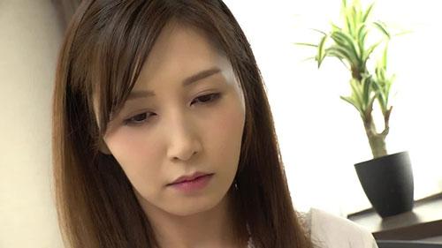 【GVG-828】认真的教育 佐佐木明希(佐々木あき)