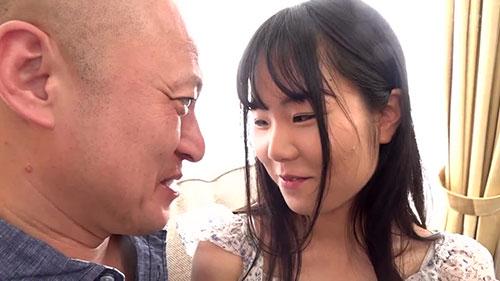 【FONE-075】门限19点的大小姐 千野みゆき
