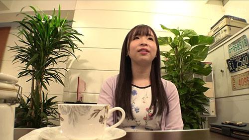 【DTT-031】某有名百货店接待小姐 樱庭美波(桜庭みなみ)