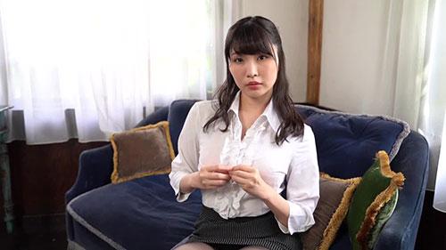 【REBDB-377】Misato只有我的野宫里美(野々宮みさと)