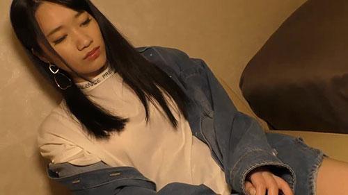 【KNAM-002】超绝叔叔的女神 高梨由爱(高梨ゆあ)