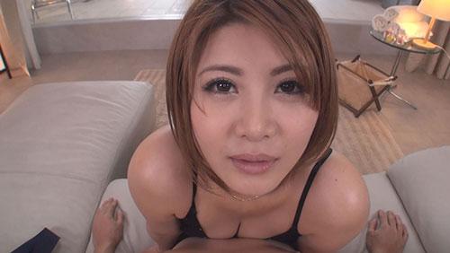 【XVSR-487】泡姬桃源乡服务肥皂小姐 推川悠里(推川ゆうり)