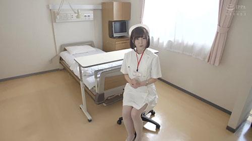 【MKMP-288】出道5周年纪念电视剧作品 佐仓绊(佐倉絆)