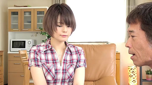 【MXGS-1122】爱着露娜 月乃露娜(月乃ルナ)