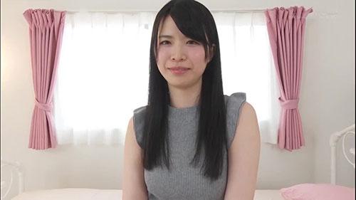 【SDMU-938】身高180cm的新人 大谷翔子