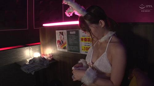 【ABP-897】第一的激辣BODY!铃村爱里(铃村あいり)