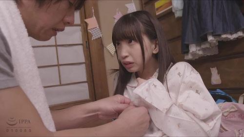 【27ID-047】SPECIAL BEST4小时 冬爱琴音(冬愛ことね)