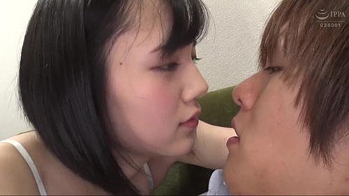 【ABP-901】变成姐姐逼着的关系 凉森玲梦(涼森れむ)