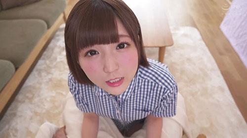 【MKMP-297】主观1宿2日私生活旅行 佐仓绊(佐倉絆)