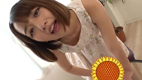【MILK-047】经常浓厚的吐舌头 美咲佳奈(美咲かんな)