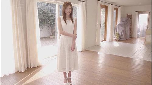 【STARS-100】SODstar出道 和久井玛丽亚(和久井まりあ)