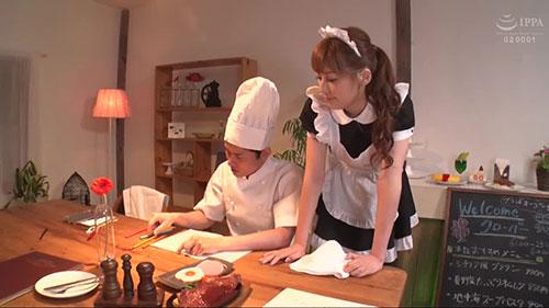 【ABP-895】超级性感可爱的爱音麻里亚(爱音まりあ)