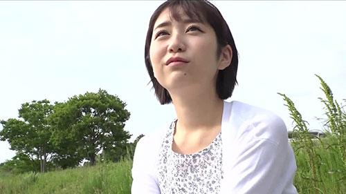 【ABP-904】毫无疑问这是她的最高杰作 藤江史帆